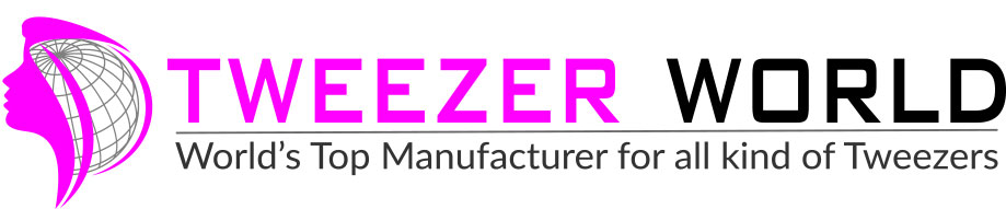 Tweezer World
